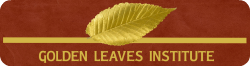 Golden Leaves Institute